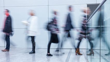 businesspeople walking- Stock Photo or Stock Video of rcfotostock | RC-Photo-Stock