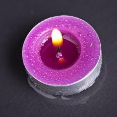 candle with water drops on black stone : Stock Photo or Stock Video Download rcfotostock photos, images and assets rcfotostock | RC-Photo-Stock.: