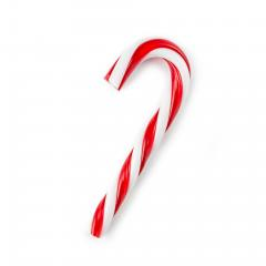 candy cane striped in Christmas colours isolated on a white background. : Stock Photo or Stock Video Download rcfotostock photos, images and assets rcfotostock | RC-Photo-Stock.: