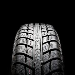 Car tires close-up Winter wheel profile structure on black background : Stock Photo or Stock Video Download rcfotostock photos, images and assets rcfotostock | RC-Photo-Stock.:
