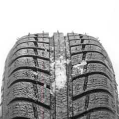 Car tires close-up Winter wheel profile structure with snow on white background- Stock Photo or Stock Video of rcfotostock   RC-Photo-Stock