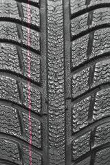 Car tires close-up Winter wheel profile structure with water drops on white background- Stock Photo or Stock Video of rcfotostock   RC-Photo-Stock