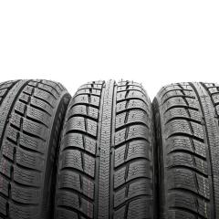 Car tires mature stack close-up Winter wheel profile structure on white background : Stock Photo or Stock Video Download rcfotostock photos, images and assets rcfotostock | RC-Photo-Stock.: