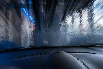 car wash- Stock Photo or Stock Video of rcfotostock | RC-Photo-Stock