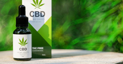 CBD cannabis OIL. Cannabis oil in pipette, hemp product. Concept of herbal alternative medicine, cbd oil, pharmaceutical industry, copyspace for your individual text. - Stock Photo or Stock Video of rcfotostock | RC-Photo-Stock
