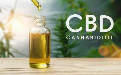 CBD droplet dosing a biological and ecological hemp plant herbal pharmaceutical cbd oil from a jar. Concept of herbal alternative medicine, cbd oil, pharmaceutical industry- Stock Photo or Stock Video of rcfotostock | RC-Photo-Stock