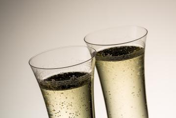 champagne- Stock Photo or Stock Video of rcfotostock   RC-Photo-Stock