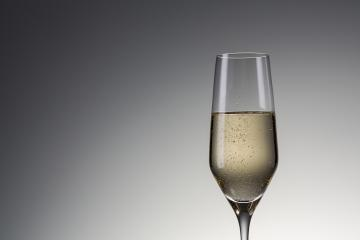 champagne glass - Stock Photo or Stock Video of rcfotostock | RC-Photo-Stock