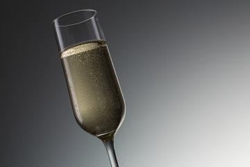 champagne glass- Stock Photo or Stock Video of rcfotostock | RC-Photo-Stock