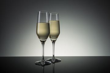 champagne glasses : Stock Photo or Stock Video Download rcfotostock photos, images and assets rcfotostock | RC-Photo-Stock.: