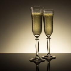 champagne glasses for new year's eve : Stock Photo or Stock Video Download rcfotostock photos, images and assets rcfotostock | RC-Photo-Stock.: