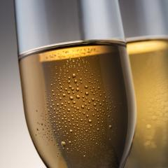 champagne with dew- Stock Photo or Stock Video of rcfotostock | RC-Photo-Stock