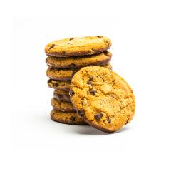 chocolate cookies- Stock Photo or Stock Video of rcfotostock | RC-Photo-Stock