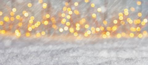 Christmas Bokeh Background- Stock Photo or Stock Video of rcfotostock | RC-Photo-Stock