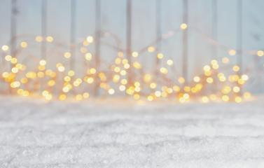 Christmas Bokeh Background with Golden Lights : Stock Photo or Stock Video Download rcfotostock photos, images and assets rcfotostock   RC-Photo-Stock.: