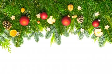 christmas decoration background- Stock Photo or Stock Video of rcfotostock | RC-Photo-Stock
