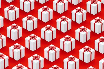 christmas gifts or presents boxes background : Stock Photo or Stock Video Download rcfotostock photos, images and assets rcfotostock | RC-Photo-Stock.: