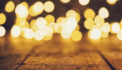 christmas gold bokeh background with copy space : Stock Photo or Stock Video Download rcfotostock photos, images and assets rcfotostock | RC-Photo-Stock.: