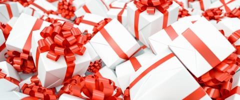 christmasgiftsv201denoised beauty10500 : Stock Photo or Stock Video Download rcfotostock photos, images and assets rcfotostock | RC-Photo-Stock.:
