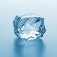 chunks of ice - Stock Photo or Stock Video of rcfotostock | RC-Photo-Stock