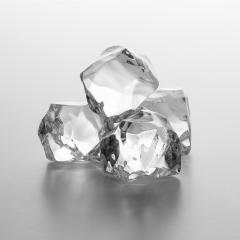 chunks of ice cube- Stock Photo or Stock Video of rcfotostock | RC-Photo-Stock