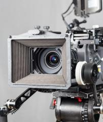 cinema movie camera : Stock Photo or Stock Video Download rcfotostock photos, images and assets rcfotostock | RC-Photo-Stock.:
