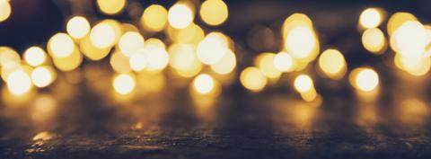 circular reflections of Christmas lights Bokeh Background : Stock Photo or Stock Video Download rcfotostock photos, images and assets rcfotostock | RC-Photo-Stock.: