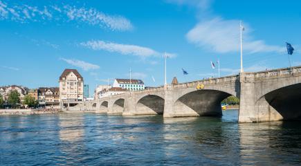 City of Basel,Switzerland- Stock Photo or Stock Video of rcfotostock | RC-Photo-Stock