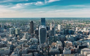 City of London one of the leading centres of global finance- Stock Photo or Stock Video of rcfotostock   RC-Photo-Stock