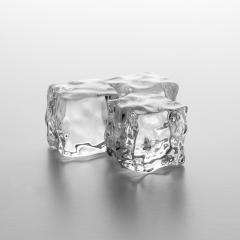 clear cubes of ice- Stock Photo or Stock Video of rcfotostock | RC-Photo-Stock