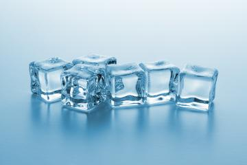 clear ice cubes- Stock Photo or Stock Video of rcfotostock | RC-Photo-Stock