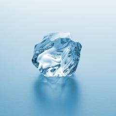 clear ice rock- Stock Photo or Stock Video of rcfotostock | RC-Photo-Stock