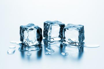 clear melting ice cubes- Stock Photo or Stock Video of rcfotostock | RC-Photo-Stock