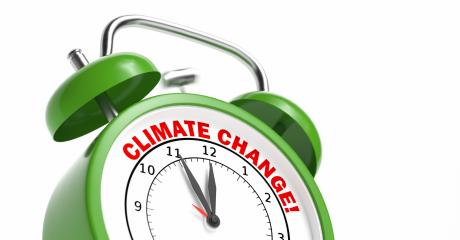 Climate change or climate protection as a word with a green alarm clock : Stock Photo or Stock Video Download rcfotostock photos, images and assets rcfotostock   RC-Photo-Stock.: