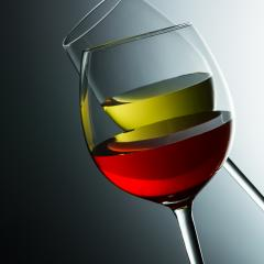 Clinking Wine Glasses- Stock Photo or Stock Video of rcfotostock | RC-Photo-Stock
