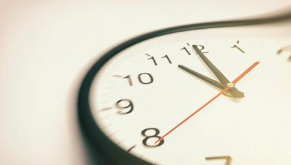 Clock- Stock Photo or Stock Video of rcfotostock | RC-Photo-Stock