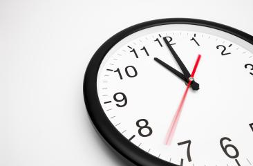 clock-face : Stock Photo or Stock Video Download rcfotostock photos, images and assets rcfotostock | RC-Photo-Stock.: