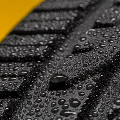 Close up from a car tire with rain drops aquaplaning : Stock Photo or Stock Video Download rcfotostock photos, images and assets rcfotostock | RC-Photo-Stock.: