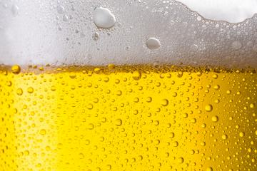 Close up of beer- Stock Photo or Stock Video of rcfotostock | RC-Photo-Stock
