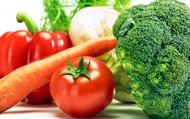 Close up of various colorful raw vegetables : Stock Photo or Stock Video Download rcfotostock photos, images and assets rcfotostock | RC-Photo-Stock.: