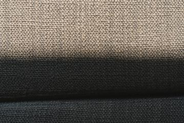 Close up wool pattern of a grey luxury sofa in the living room for background texture with shadow- Stock Photo or Stock Video of rcfotostock | RC-Photo-Stock