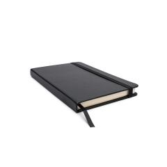 closed notebook isolated on a white- Stock Photo or Stock Video of rcfotostock | RC-Photo-Stock