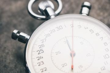 close-up of a old chronometer- Stock Photo or Stock Video of rcfotostock | RC-Photo-Stock
