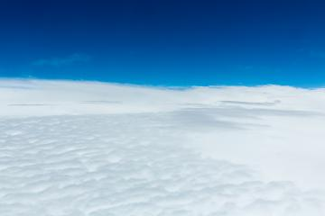 Clouds and sky at the stratosphere : Stock Photo or Stock Video Download rcfotostock photos, images and assets rcfotostock | RC-Photo-Stock.: