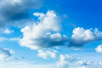 cloudy blue sky- Stock Photo or Stock Video of rcfotostock   RC-Photo-Stock