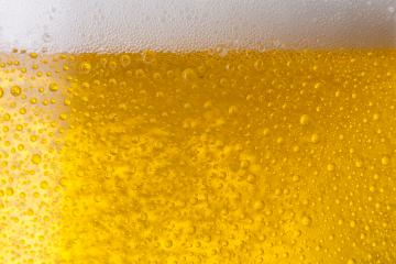cold beer- Stock Photo or Stock Video of rcfotostock | RC-Photo-Stock