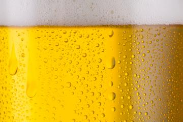 cold beer background - Stock Photo or Stock Video of rcfotostock | RC-Photo-Stock