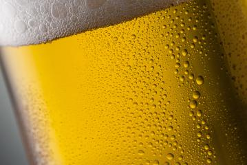 cold beer with dew drops : Stock Photo or Stock Video Download rcfotostock photos, images and assets rcfotostock | RC-Photo-Stock.: