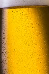 cold fresh german beer with dew drops : Stock Photo or Stock Video Download rcfotostock photos, images and assets rcfotostock | RC-Photo-Stock.: