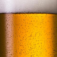 Cold geramn beer with condensation drops- Stock Photo or Stock Video of rcfotostock | RC-Photo-Stock